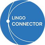 IELTS Lingo Connector