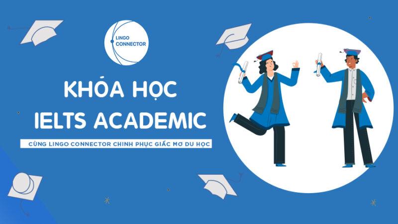 banner-academic-800x450