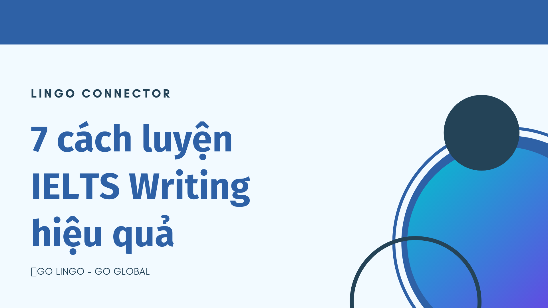 luyen ielts writing