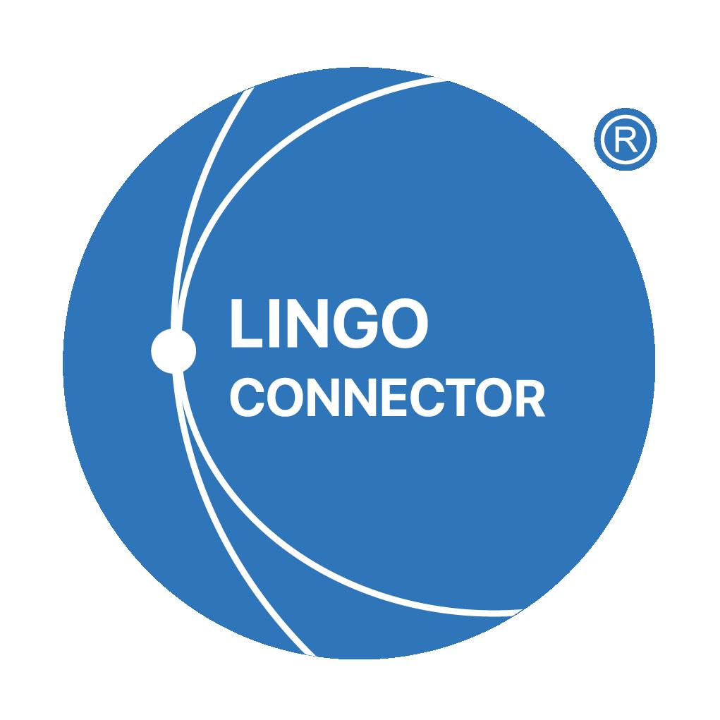 logo_lingo_xanh