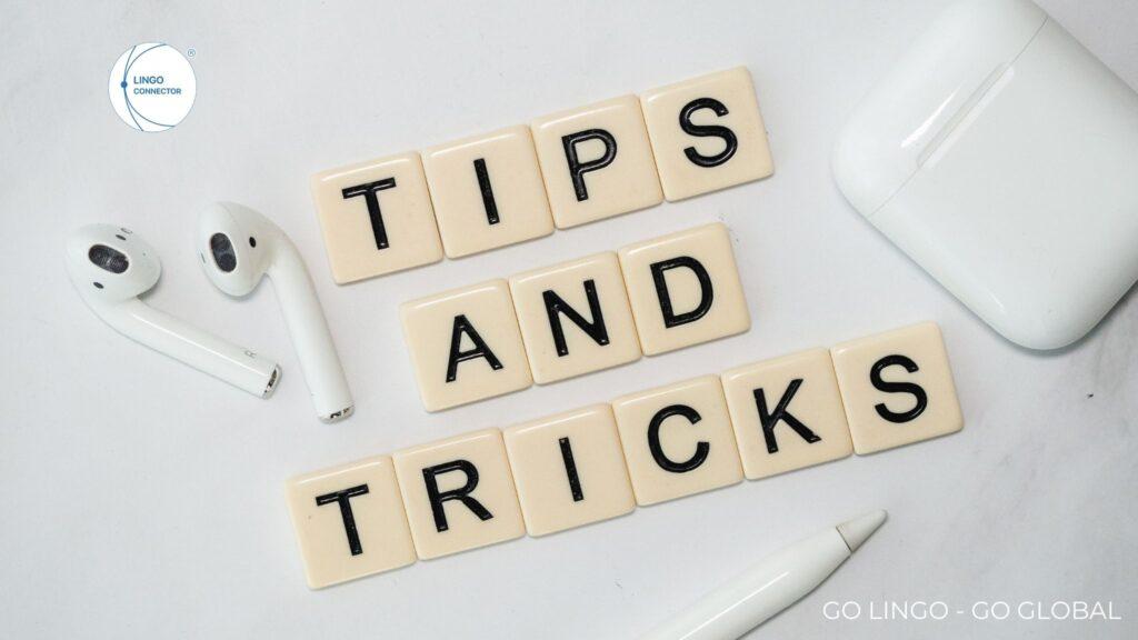 tips-luyen-speaking