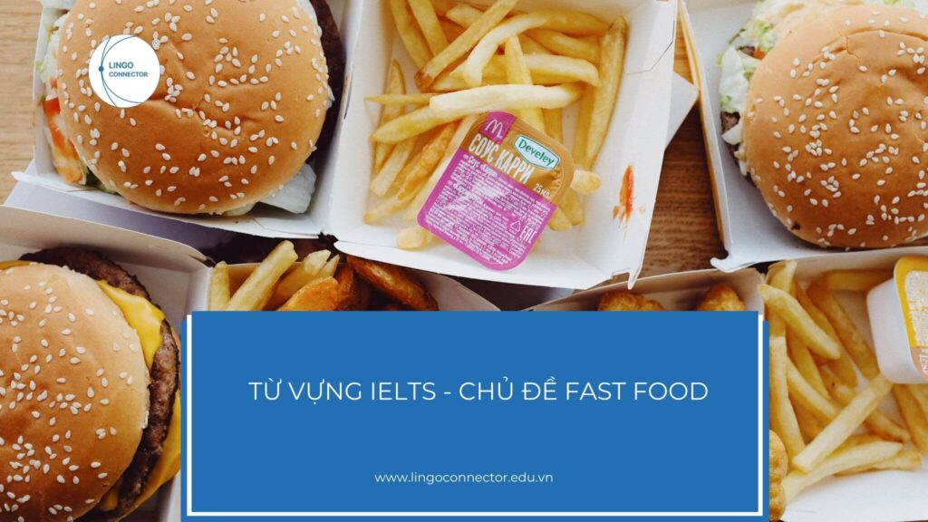 chu-de-fast-food