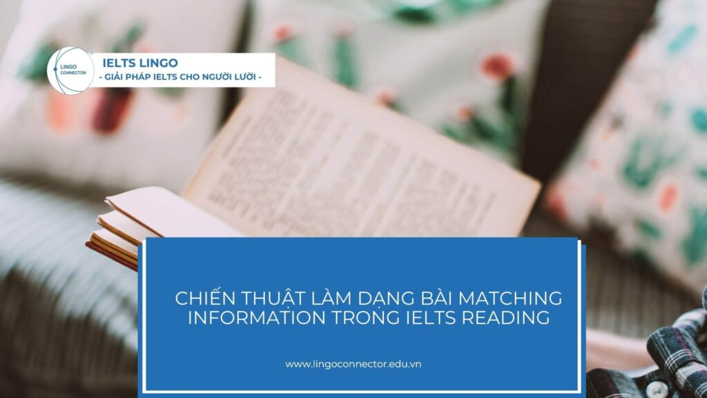 ielts-reading-matching-infomation