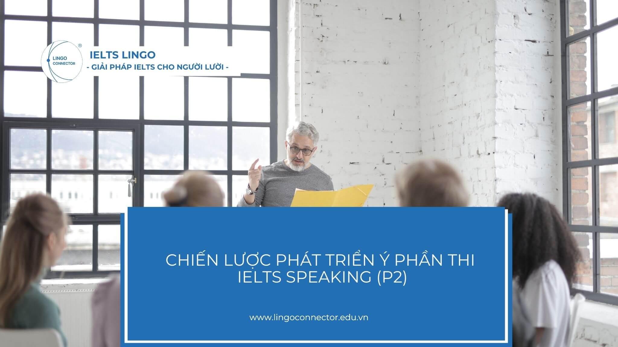 ietls-speaking-chien-luoc-phat-trien-y