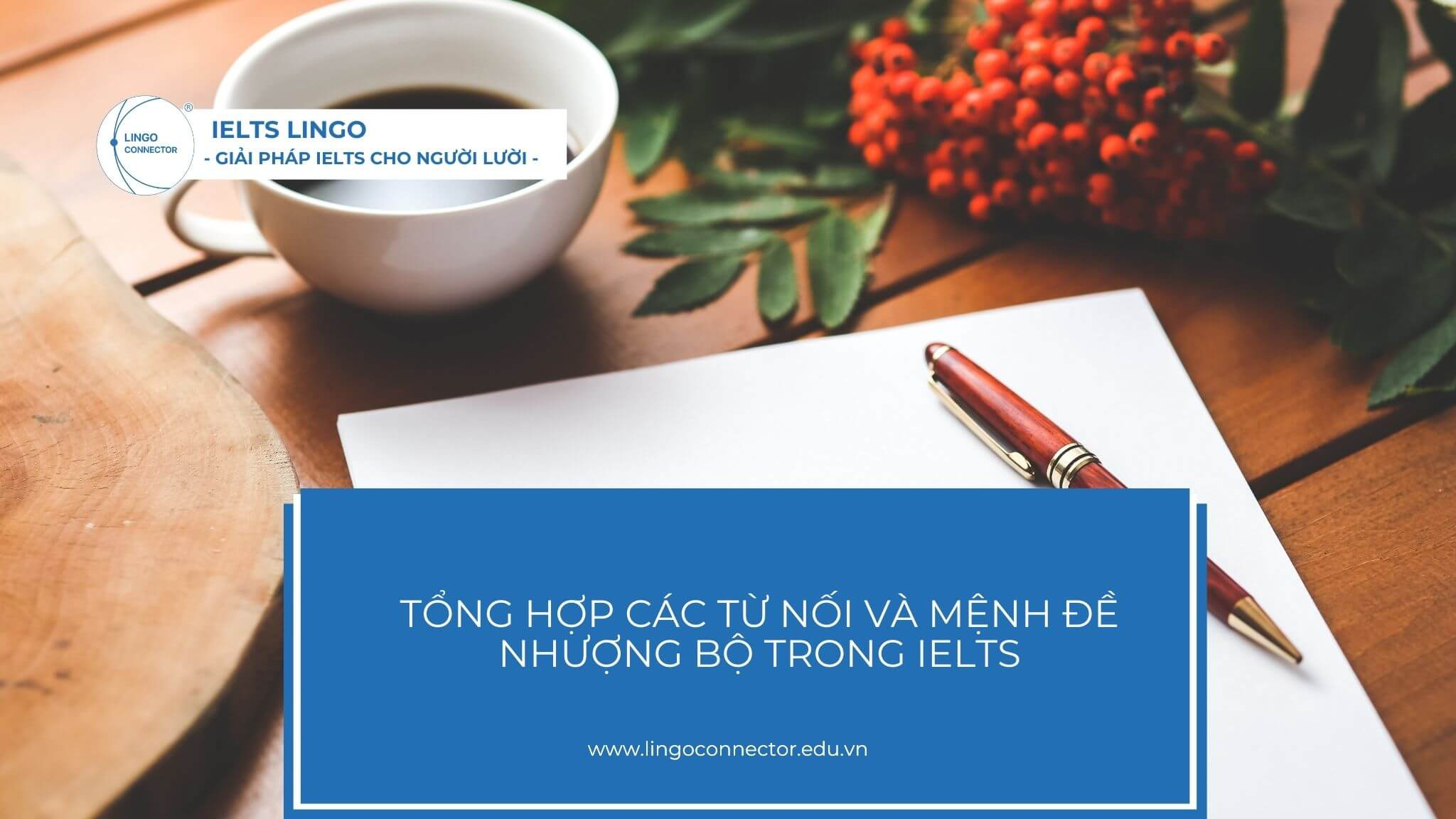 menh-de-nhuong-bo-trong-ielts