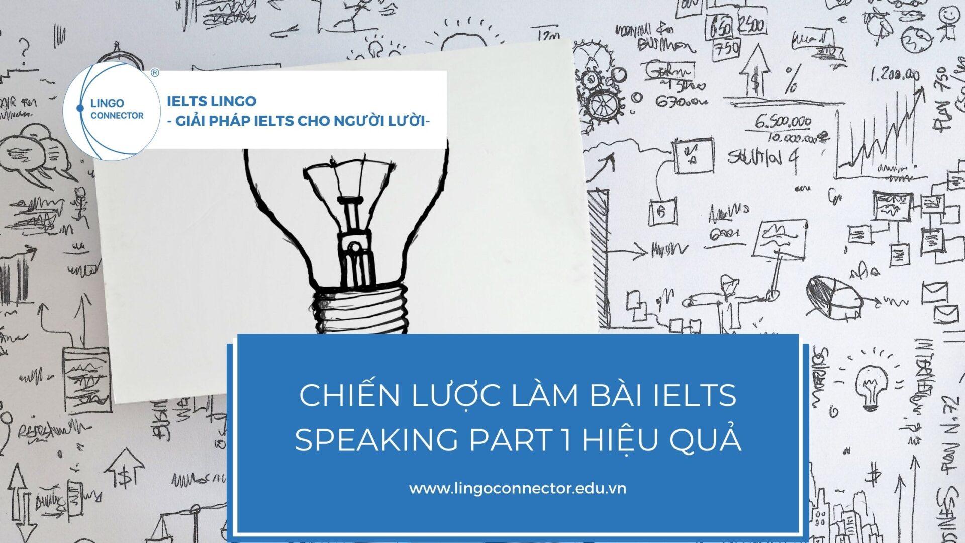 chien-luoc-speaking-part1
