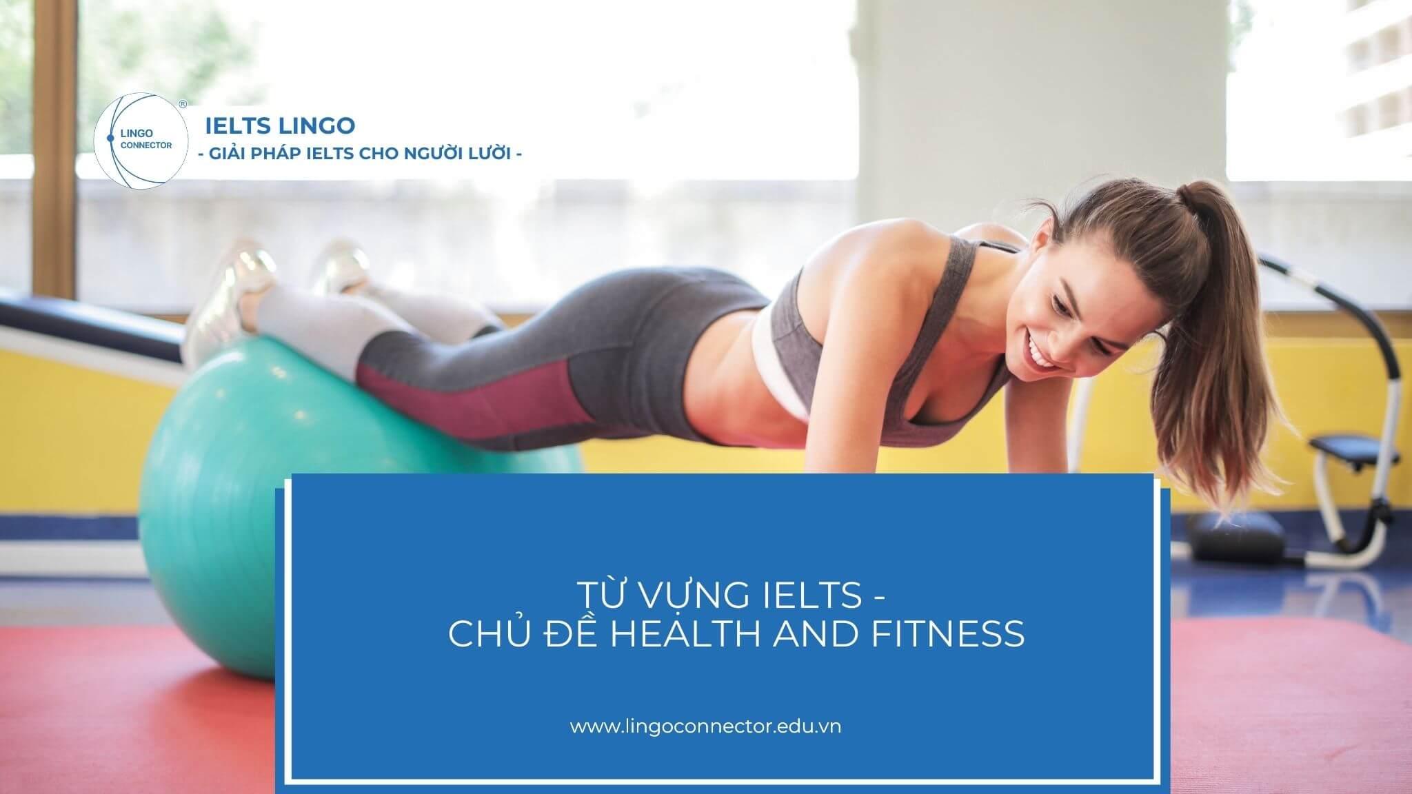 chu-de-health-and-fitness