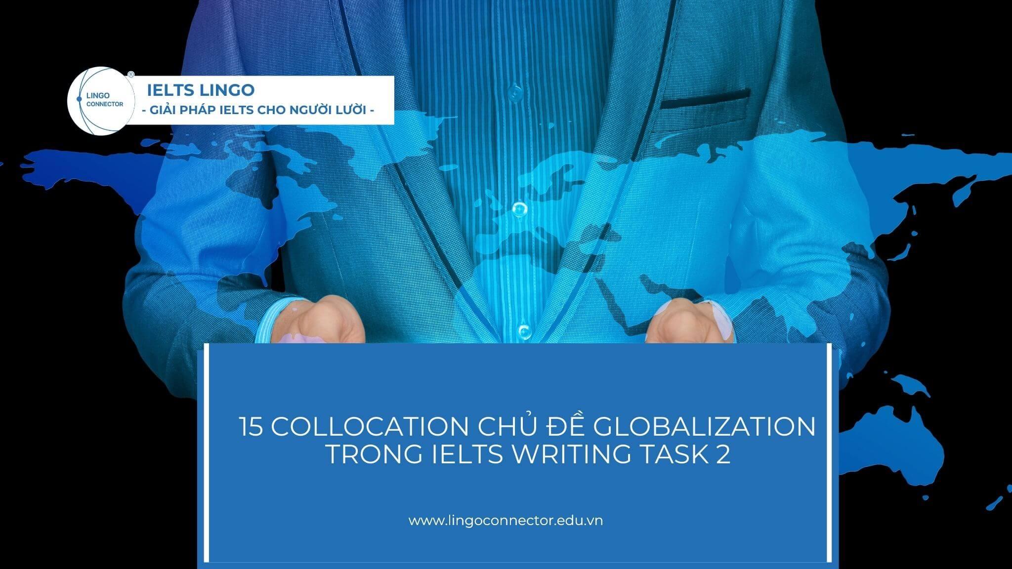 collocation-chu-de-globalization