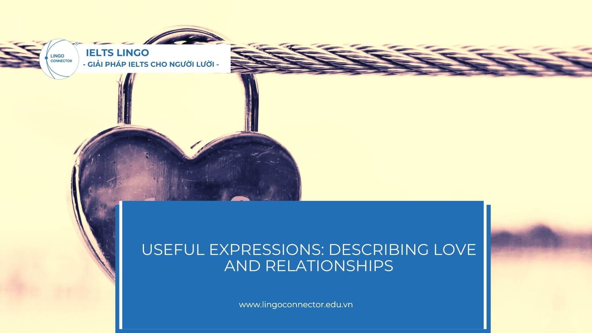 describing-love-and-relationships