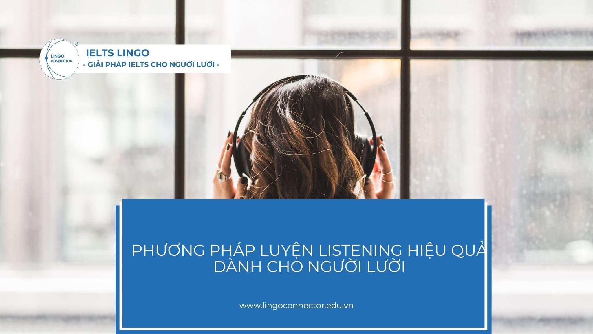 phuong-phap-luyen-listening-2