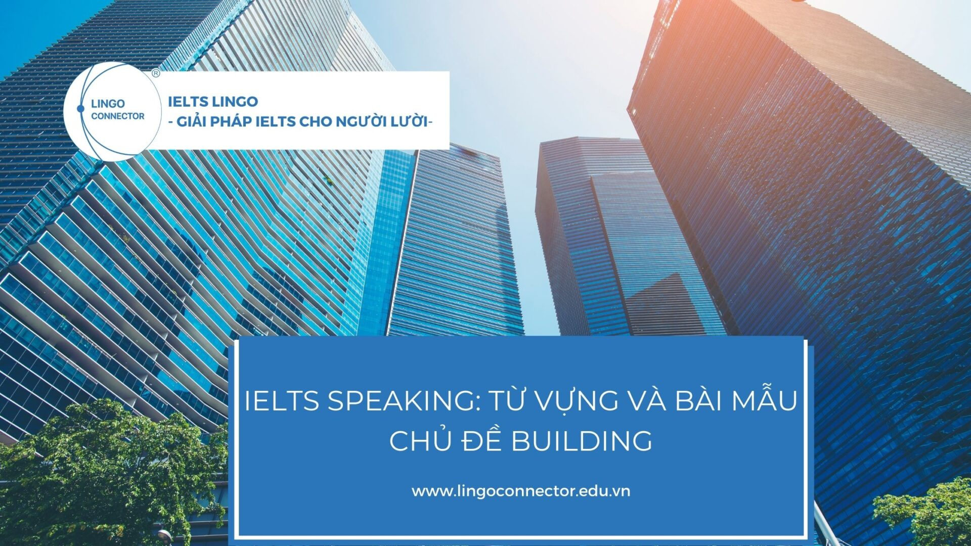 tu-vung-ielts-chu-de-building