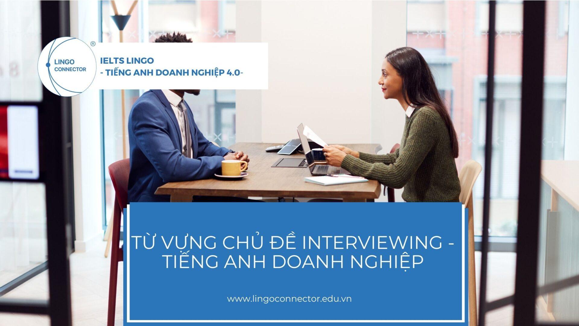 tu-vung-interview-tieng-anh-DN