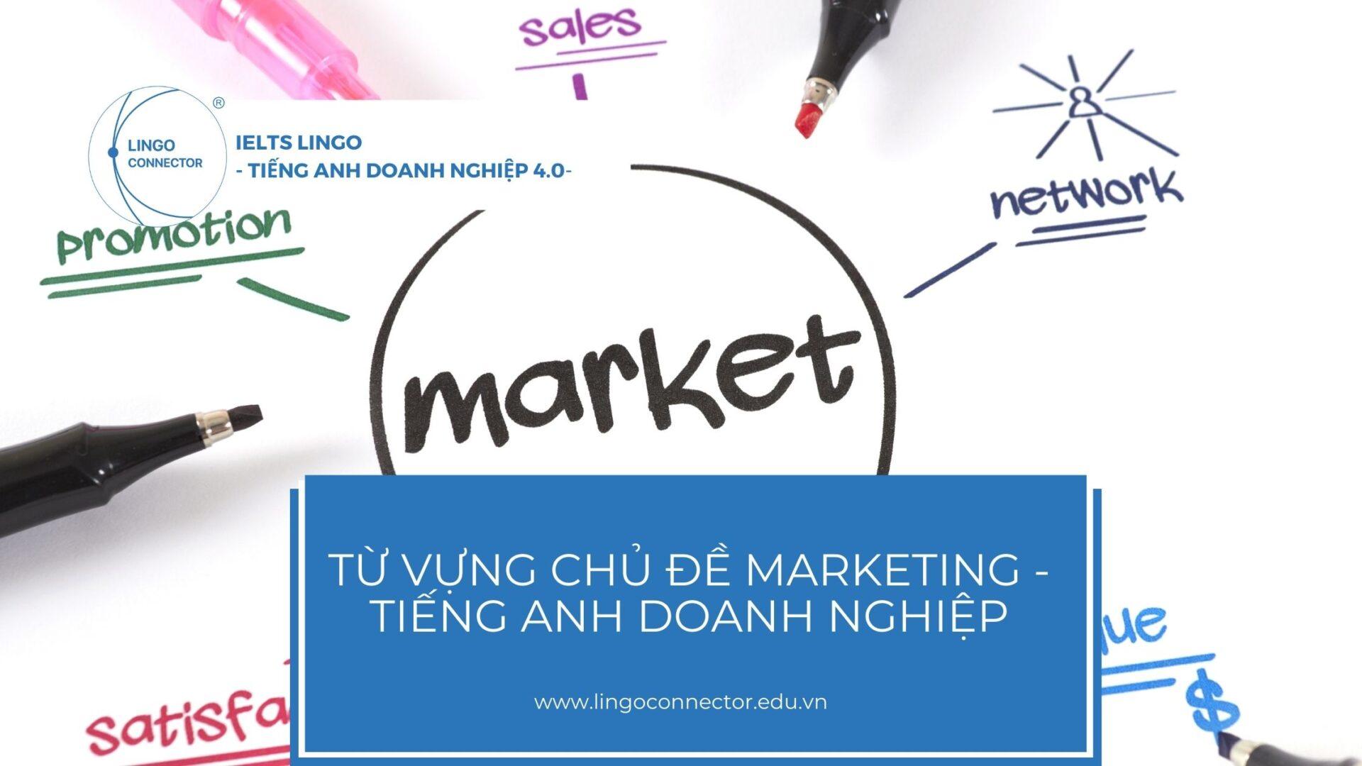 tu-vung-marketing-tieng-anh-DN