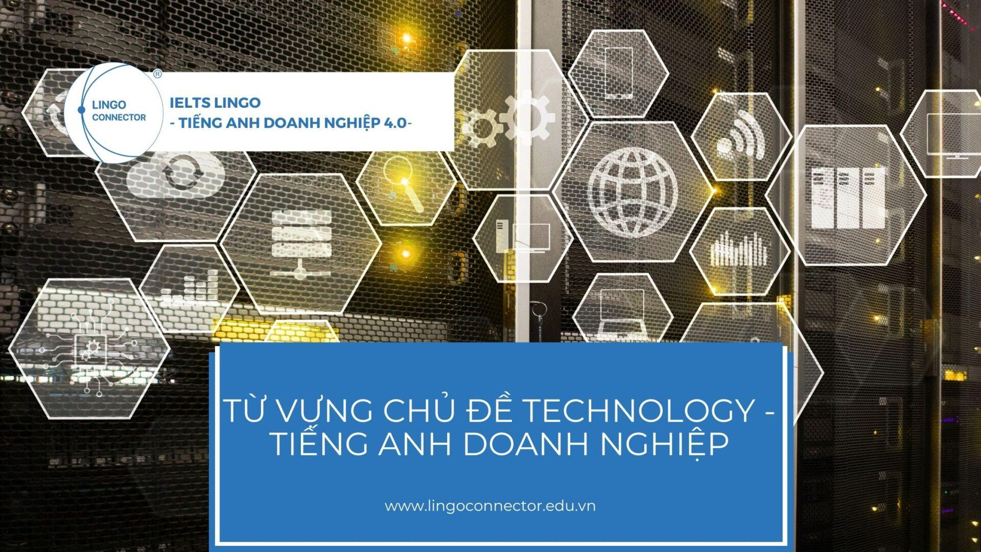 tu-vung-technology-tieng-anh-DN