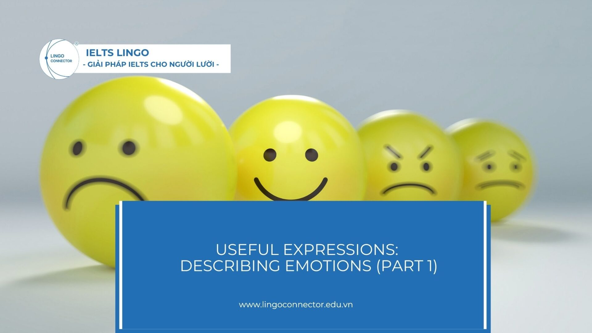 useful-expression