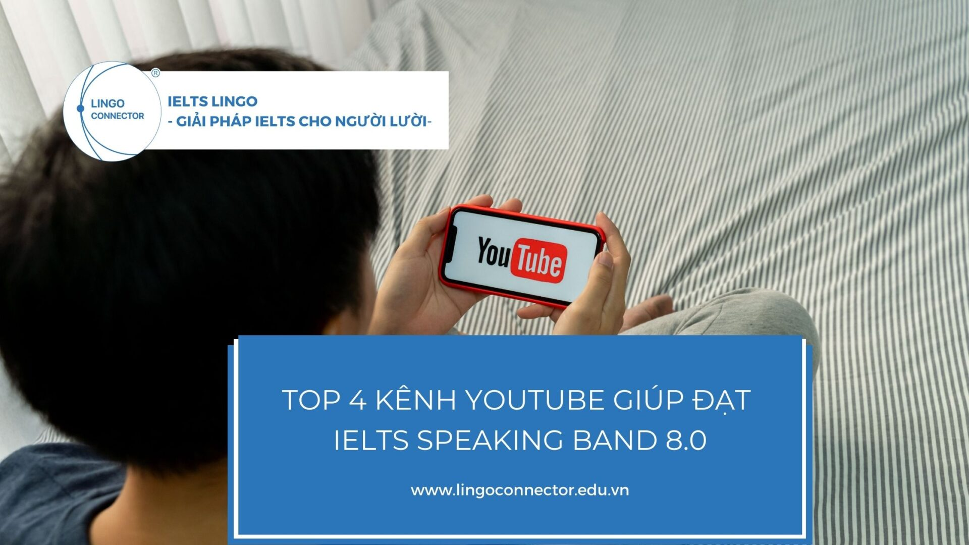 youtube-luyen-ielts-speaking