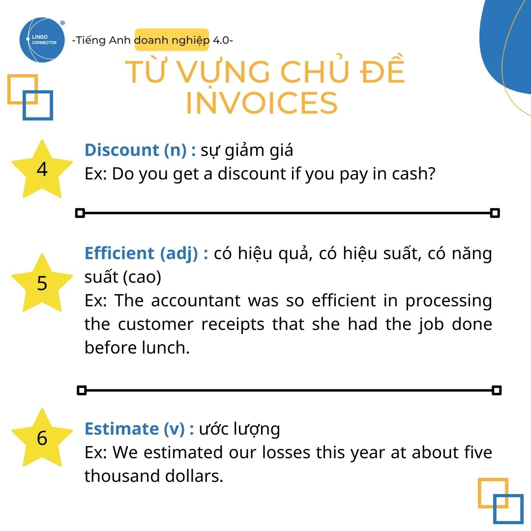 tu-vung-invoices-tieng-anh-DN