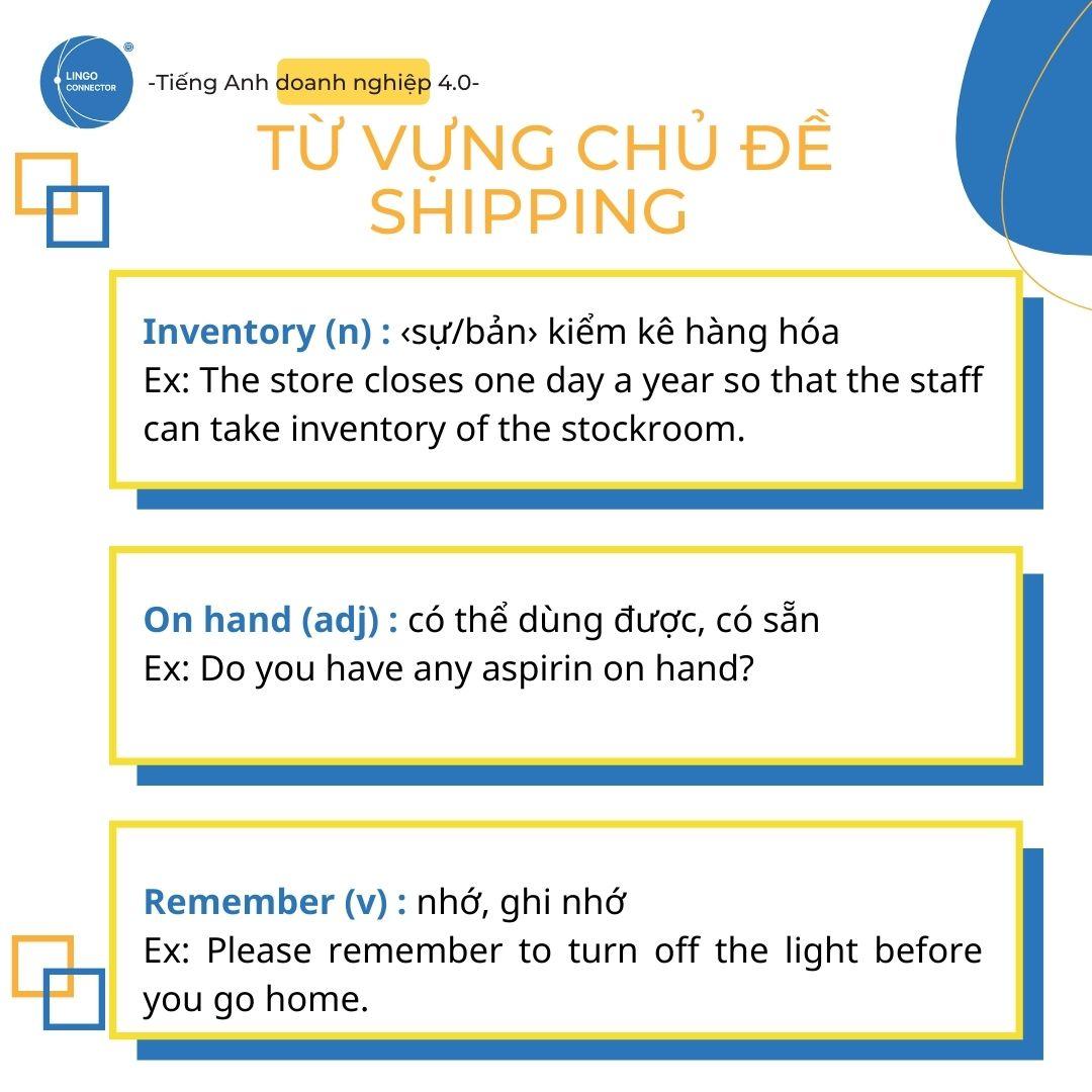 tu-vung-shipping-tieng-anh-DN