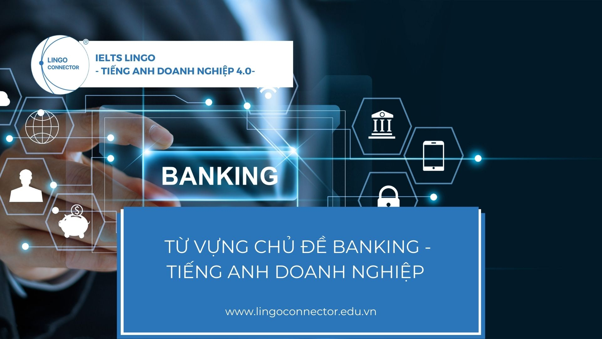Banking-tieng-anh-doanh-nghiep