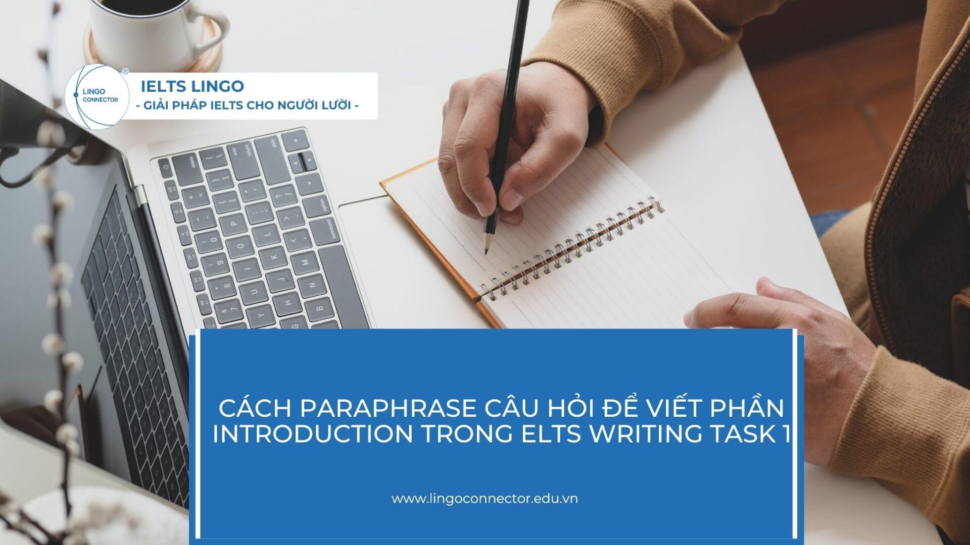 cach-paraphrase-cau-hoi