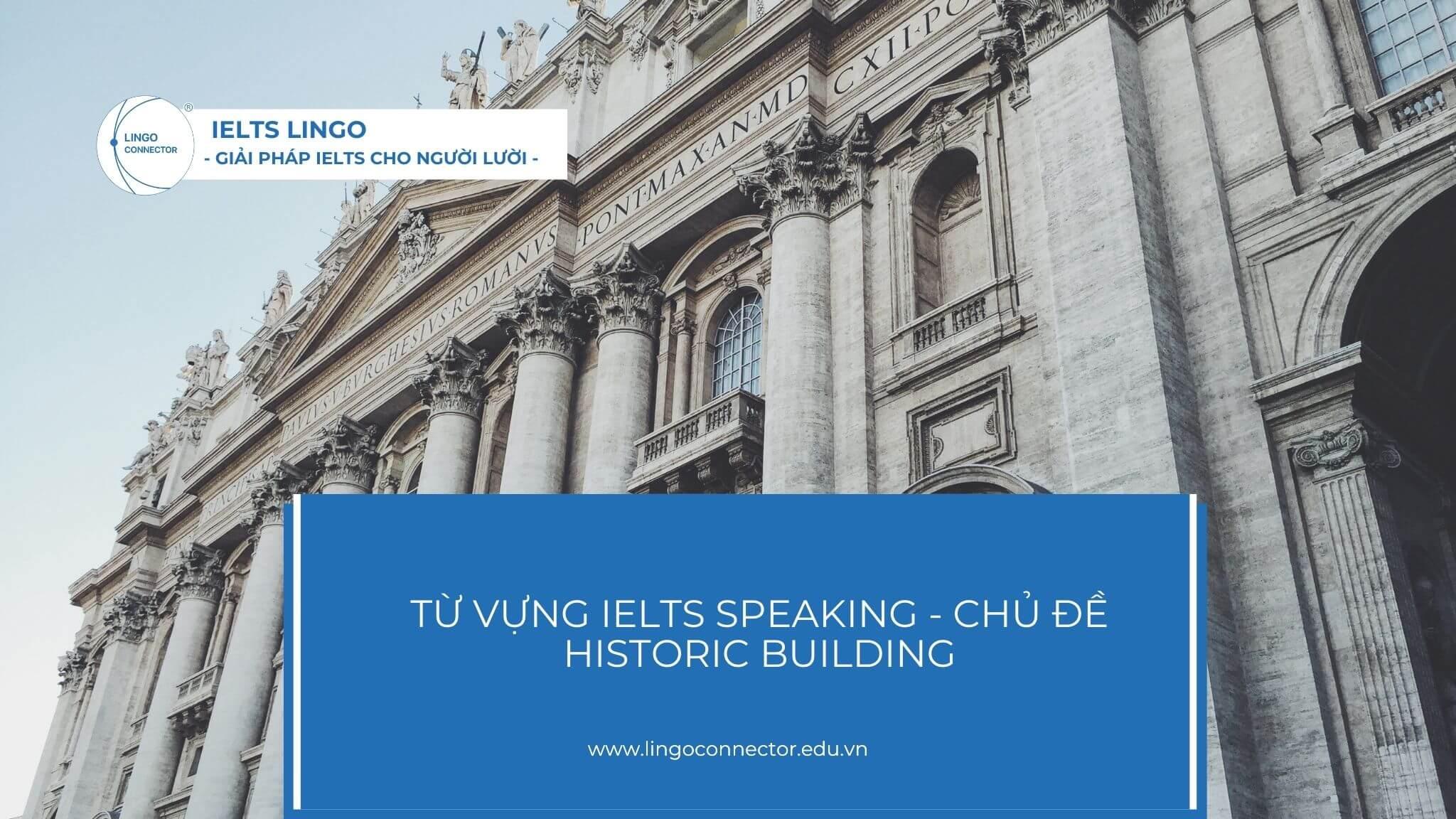 chu-de-historic-building
