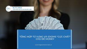 idioms-chu-de-money