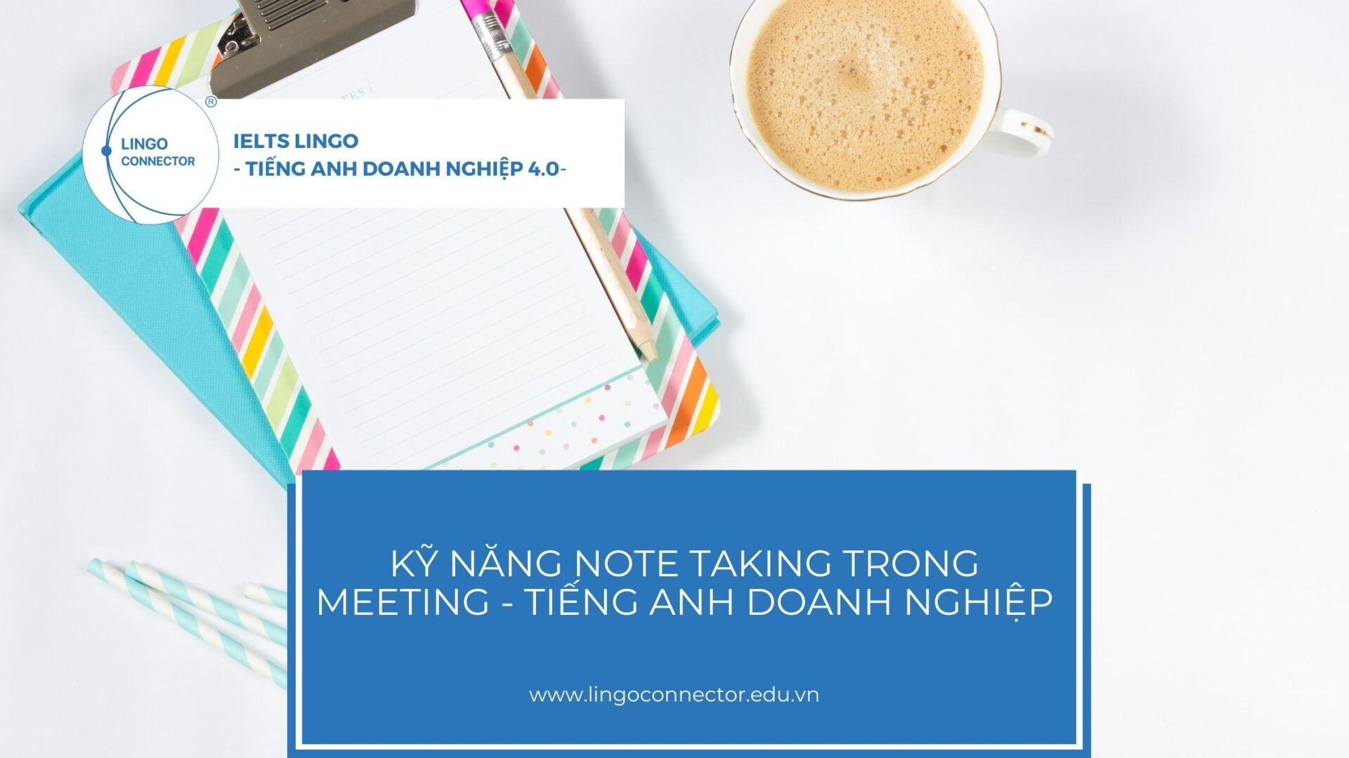 note-taking-tieng-anh-DN