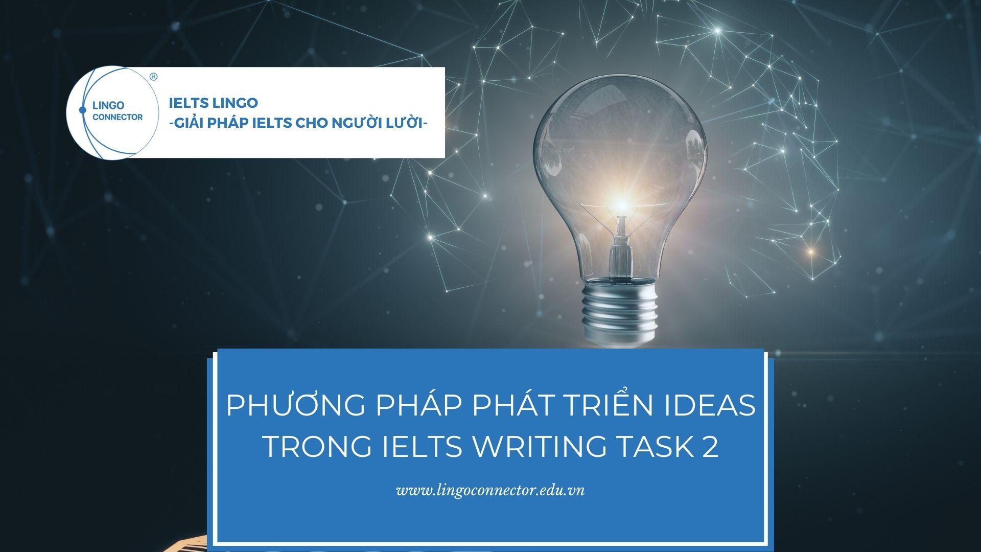 phat-trien-idea-ielts-writing