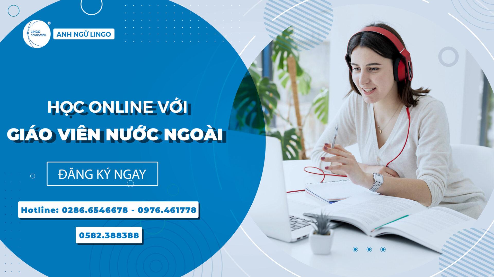 học online với GVNN