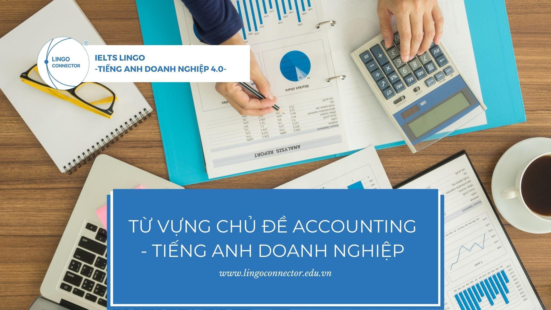 tu-vung-accounting-TADN