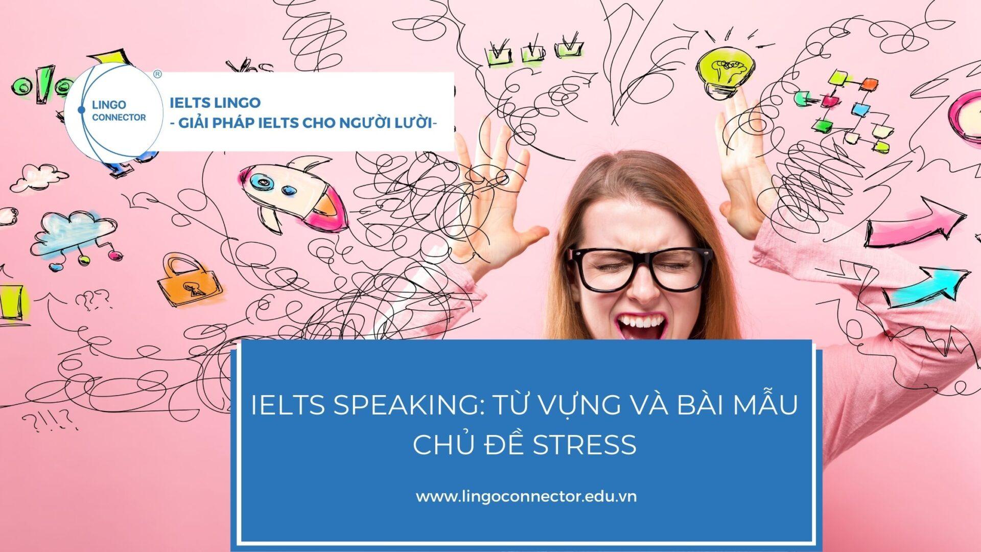tu-vung-ielts-stress