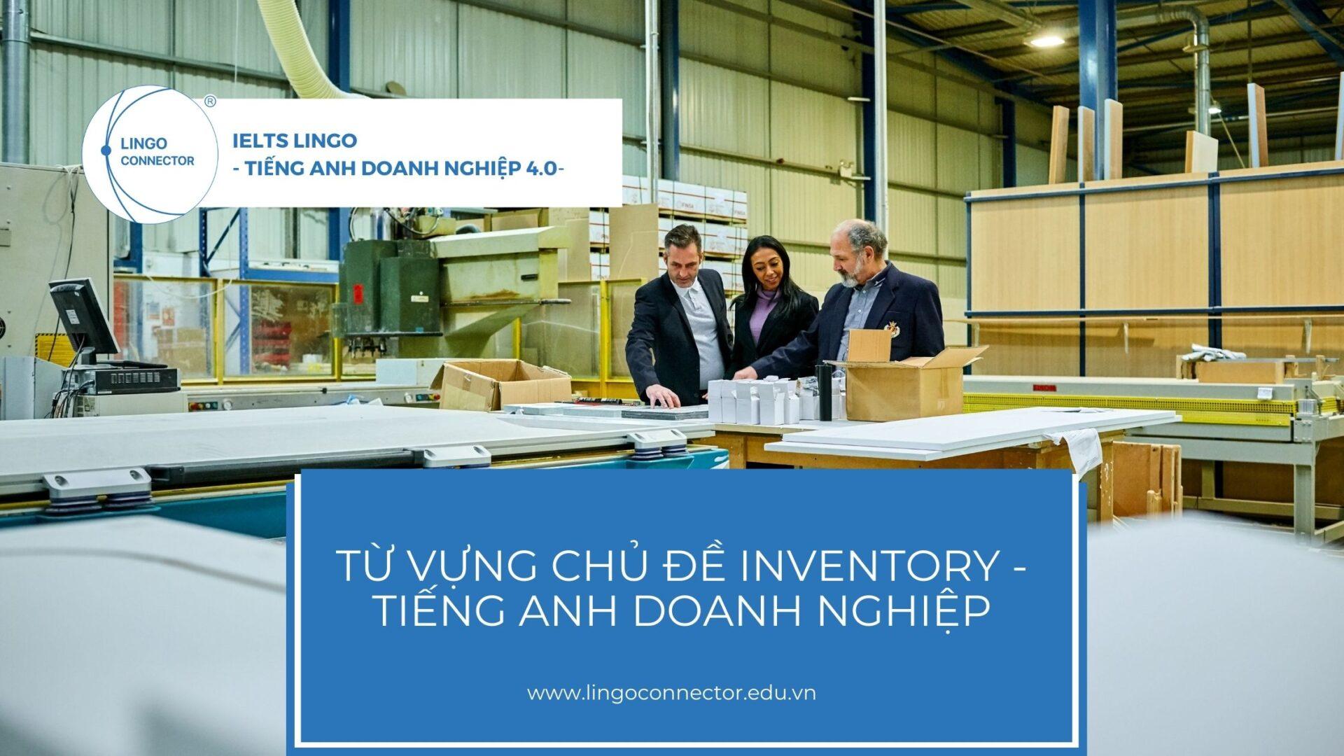 tu-vung-inventory-tieng-anh-DN