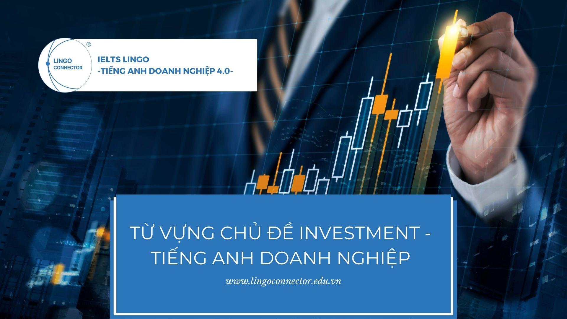 tu-vung-investment-TADN