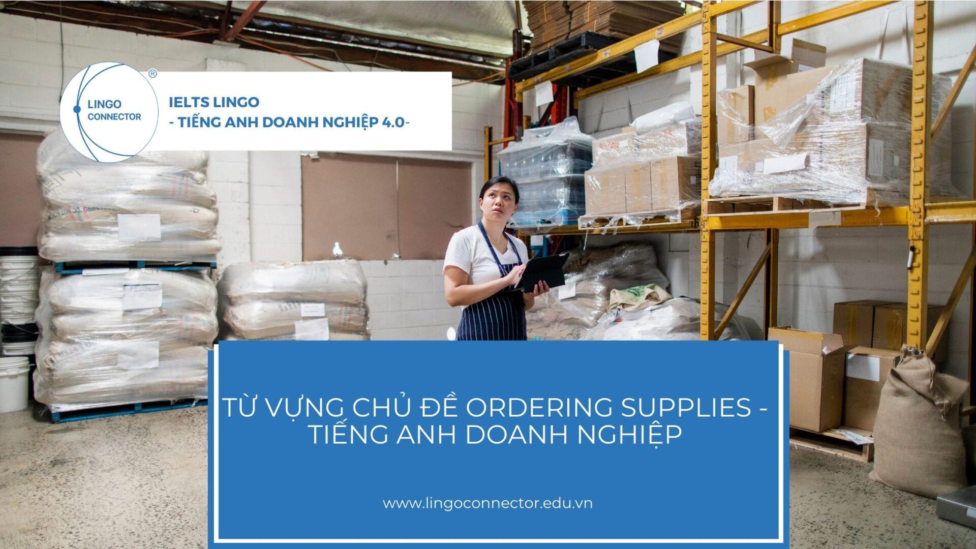 tu-vung-supplies-tieng-anh-DN