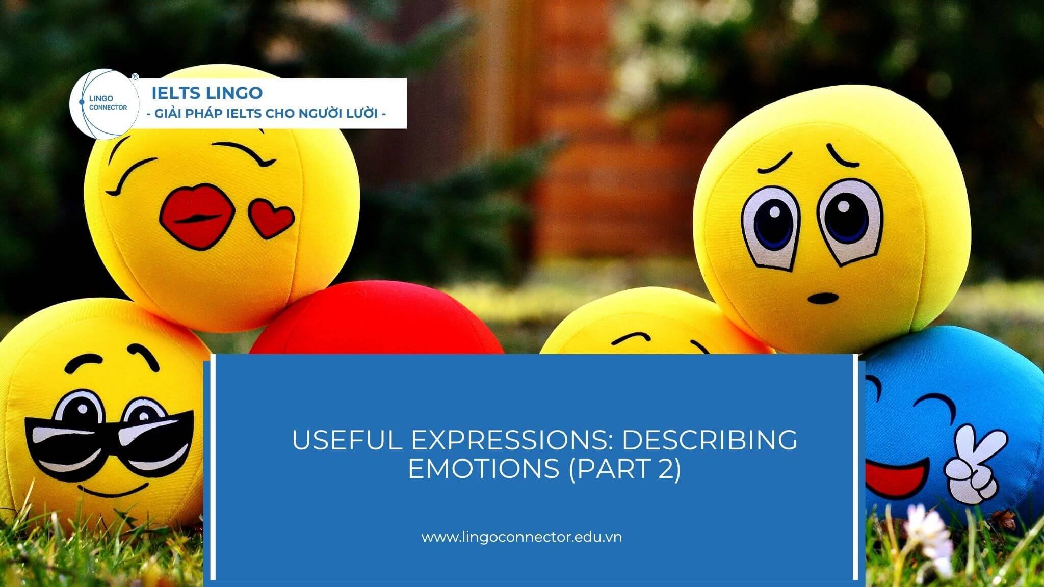useful-expression-describing-emotions-part-2
