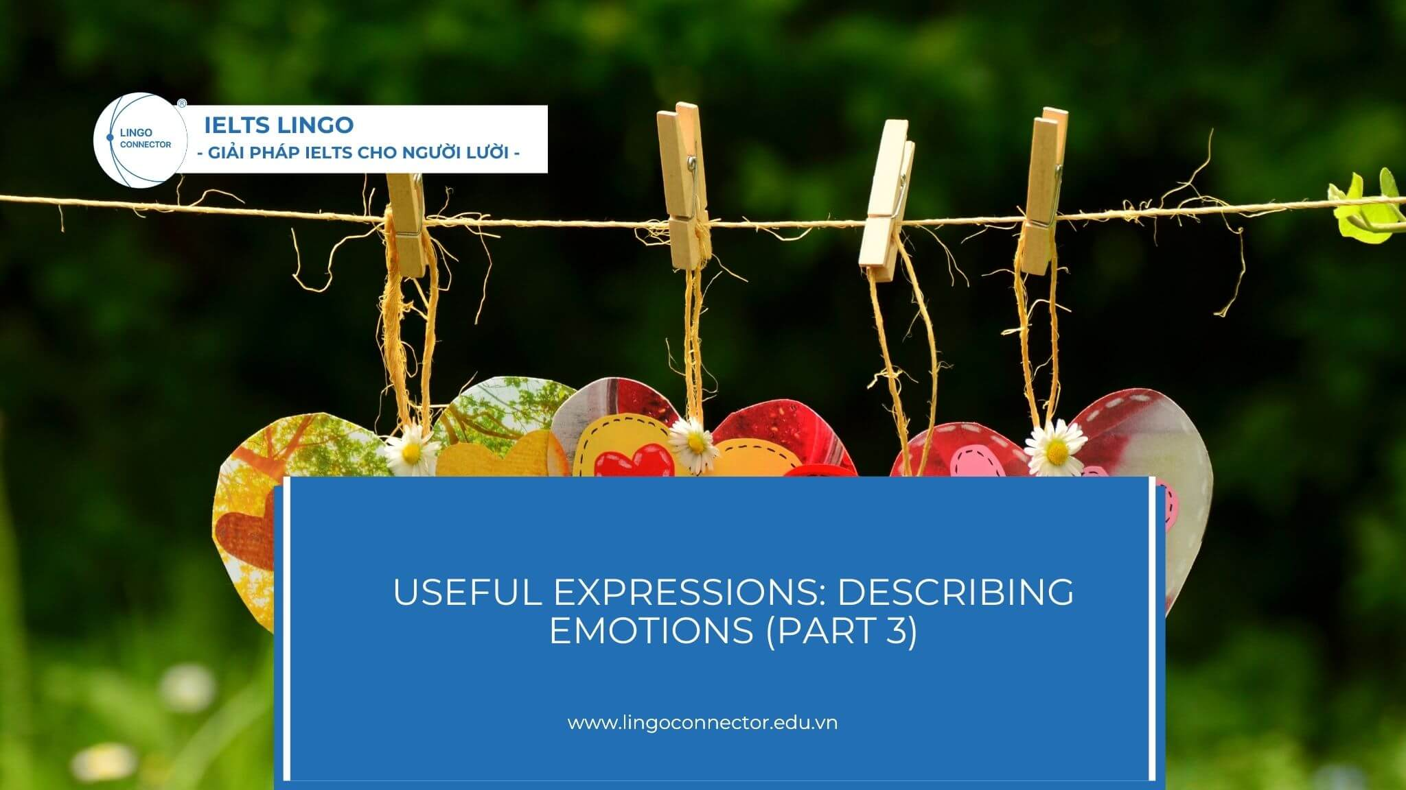 useful-expression-describing-emotions-part-3