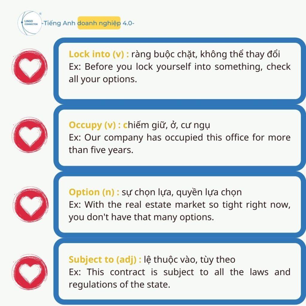 tu-vung-renting-leasing-TADN