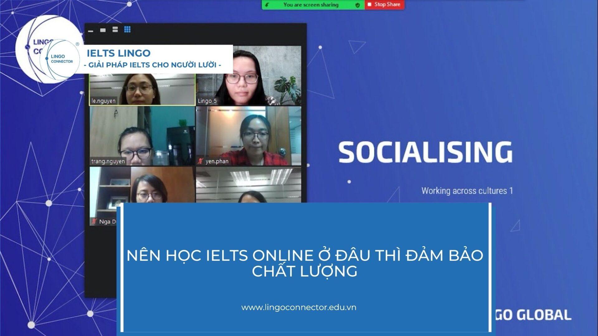 hoc-ielts-online