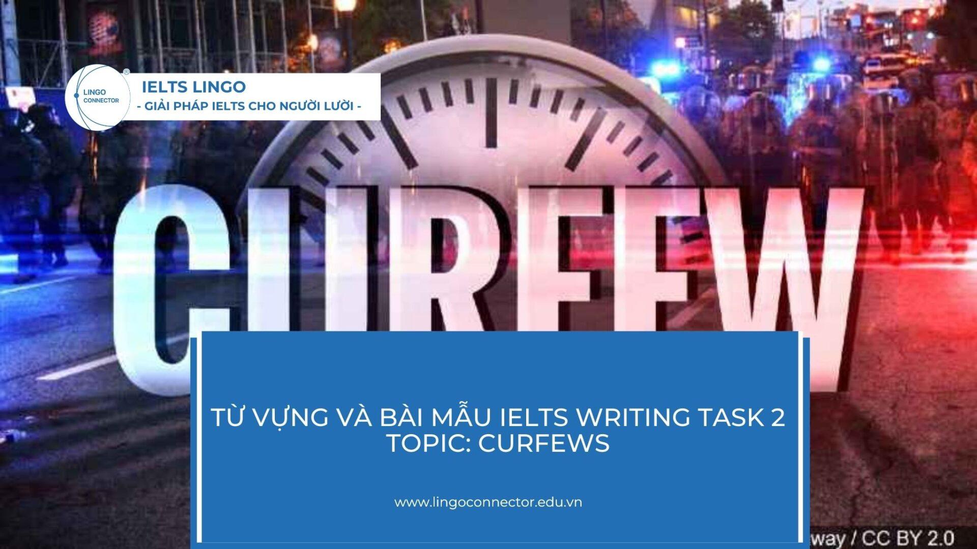 topic-curfews