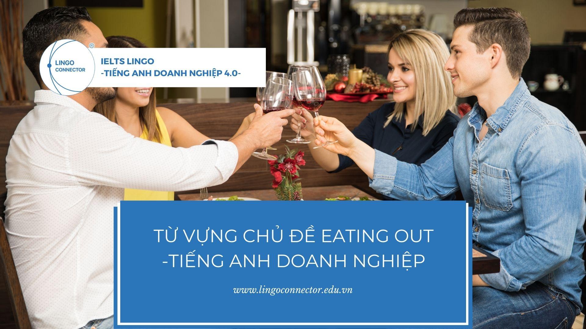 tu-vung-eating-out-TADN