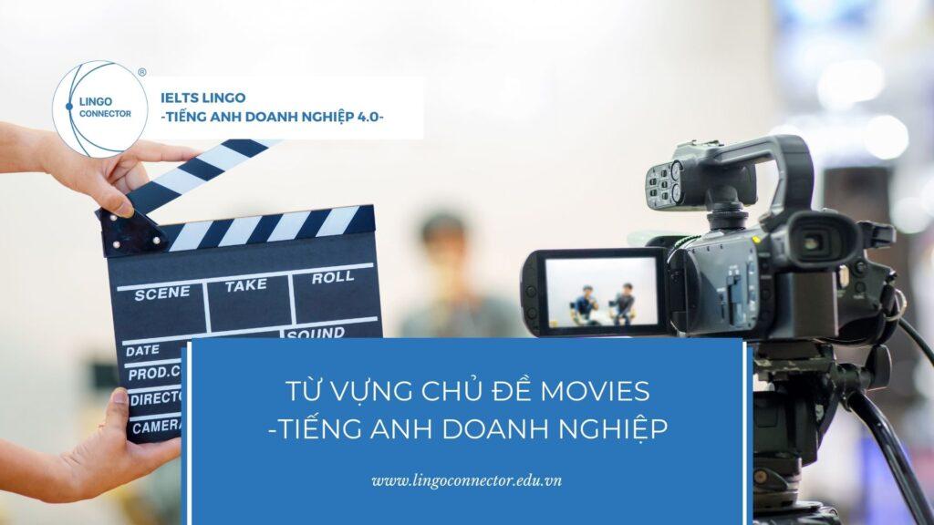 tu-vung-movies-TADN