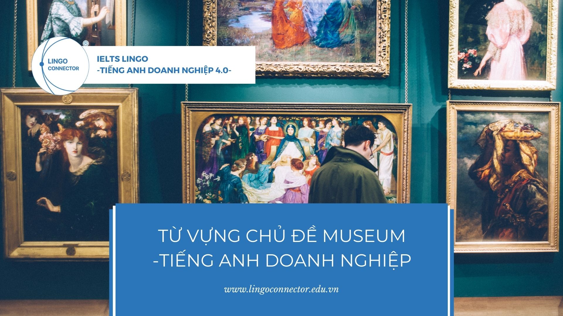 tu-vung-museum-TADN