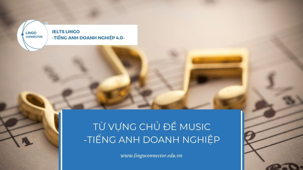 tu-vung-music-TADN